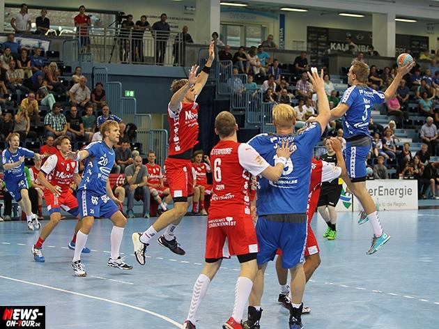 select-cup_2014_ntoi_vfl-gummersbach-tus-ferndorf-schwalbe-arena_03