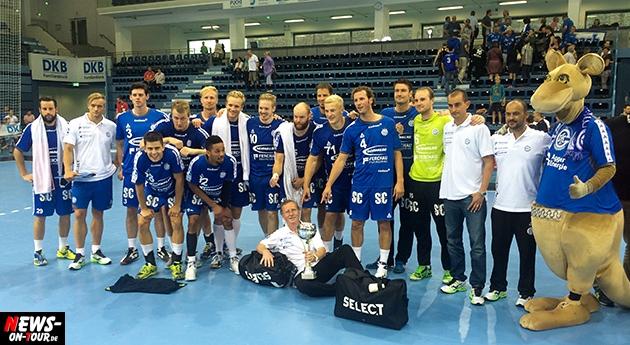 select-cup_2014_ntoi_vfl-gummersbach-tus-ferndorf-schwalbe-arena_04
