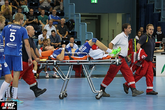 select-cup_2014_ntoi_vfl-gummersbach-tus-ferndorf-schwalbe-arena_07