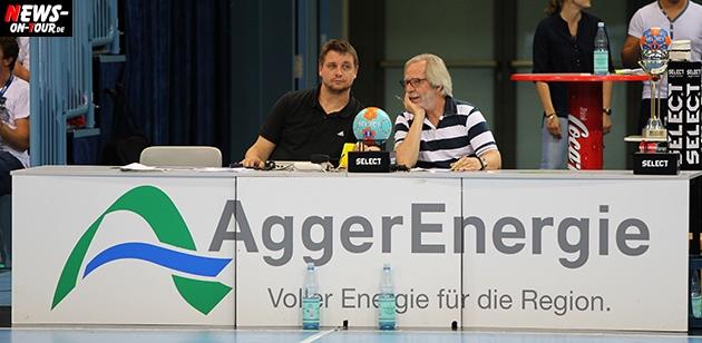 select-cup_2014_ntoi_vfl-gummersbach-tus-ferndorf-schwalbe-arena_08