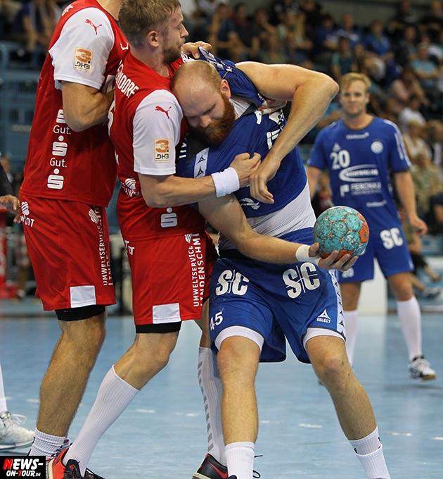 select-cup_2014_ntoi_vfl-gummersbach-tus-ferndorf-schwalbe-arena_09