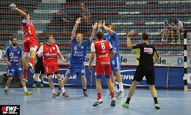 select-cup_2014_ntoi_vfl-gummersbach-tus-ferndorf-schwalbe-arena_10