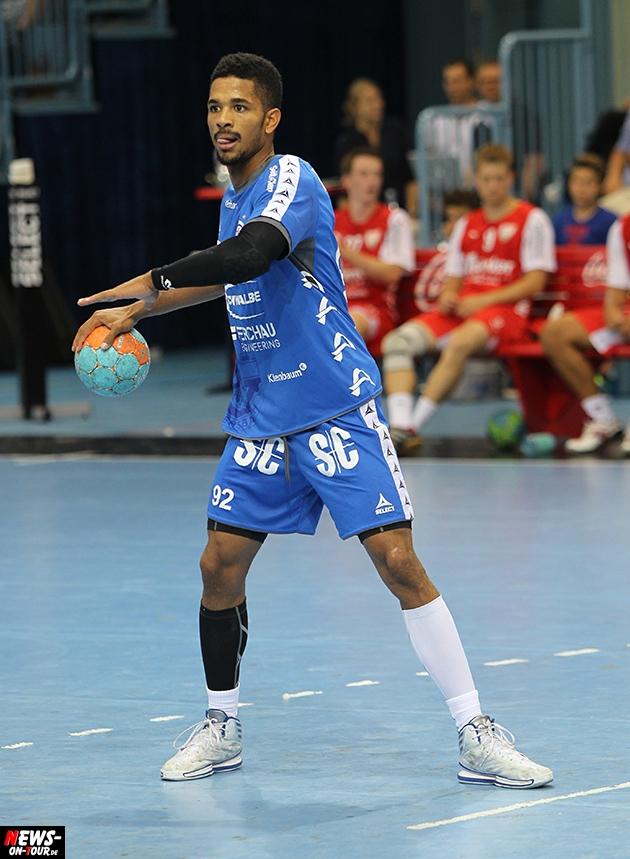 select-cup_2014_ntoi_vfl-gummersbach-tus-ferndorf-schwalbe-arena_11