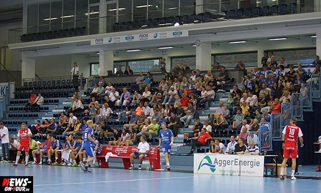 select-cup_2014_ntoi_vfl-gummersbach-tus-ferndorf-schwalbe-arena_12