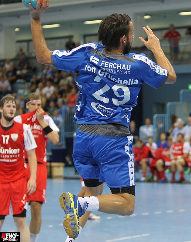 select-cup_2014_ntoi_vfl-gummersbach-tus-ferndorf-schwalbe-arena_13