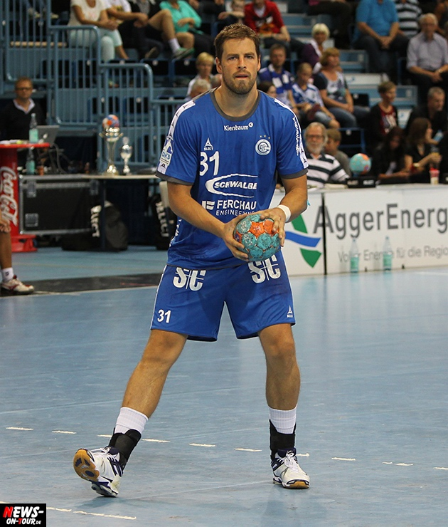 select-cup_2014_ntoi_vfl-gummersbach-tus-ferndorf-schwalbe-arena_15