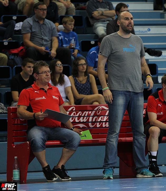 select-cup_2014_ntoi_vfl-gummersbach-tus-ferndorf-schwalbe-arena_16