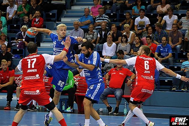 select-cup_2014_ntoi_vfl-gummersbach-tus-ferndorf-schwalbe-arena_17