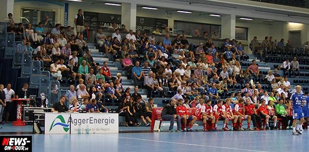select-cup_2014_ntoi_vfl-gummersbach-tus-ferndorf-schwalbe-arena_18