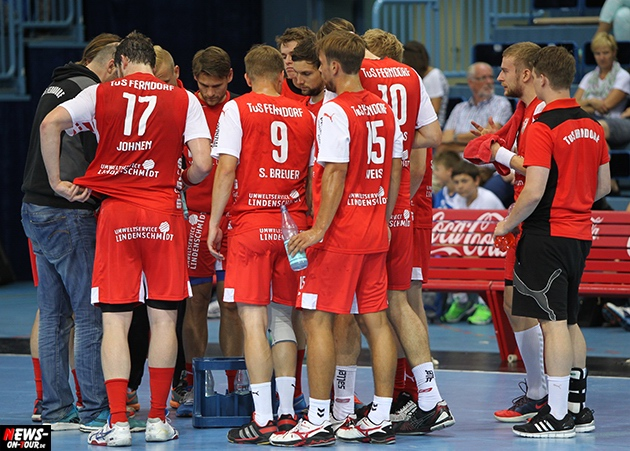 select-cup_2014_ntoi_vfl-gummersbach-tus-ferndorf-schwalbe-arena_19