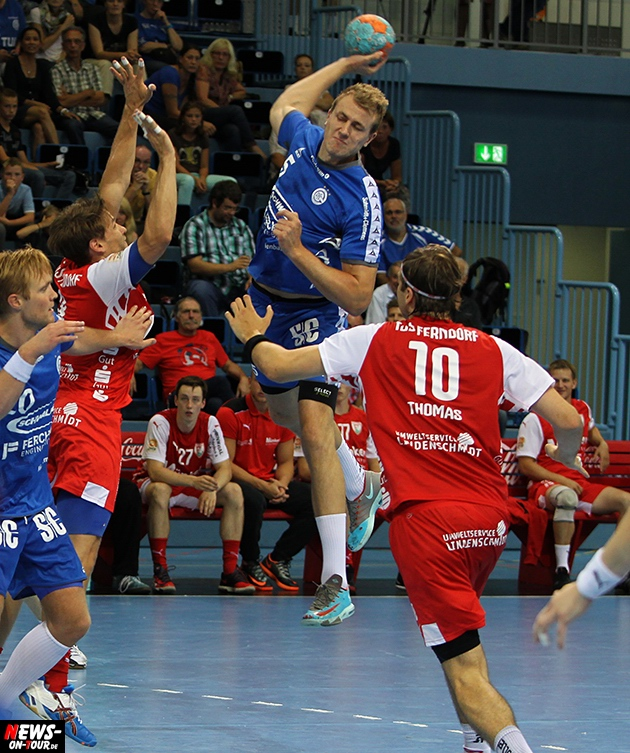 select-cup_2014_ntoi_vfl-gummersbach-tus-ferndorf-schwalbe-arena_21