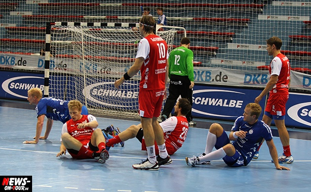 select-cup_2014_ntoi_vfl-gummersbach-tus-ferndorf-schwalbe-arena_22