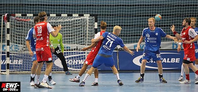 select-cup_2014_ntoi_vfl-gummersbach-tus-ferndorf-schwalbe-arena_24