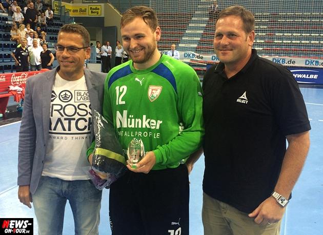 select-cup_2014_ntoi_vfl-gummersbach-tus-ferndorf-schwalbe-arena_26
