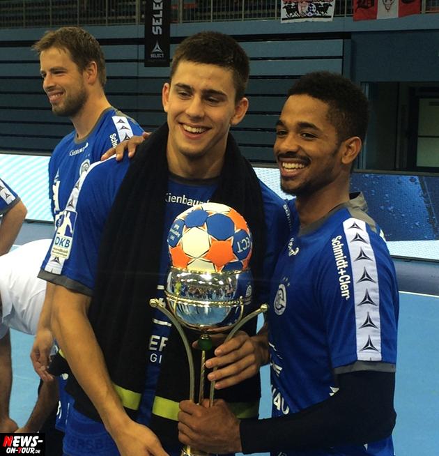 select-cup_2014_ntoi_vfl-gummersbach-tus-ferndorf-schwalbe-arena_27