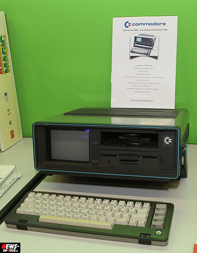 sx64_commodore_retro-gaming_ntoi_gamescom_2014