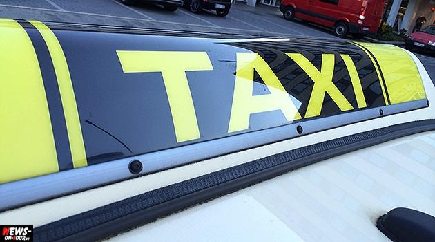 taxi_ntoi_2014_anschnallpflicht