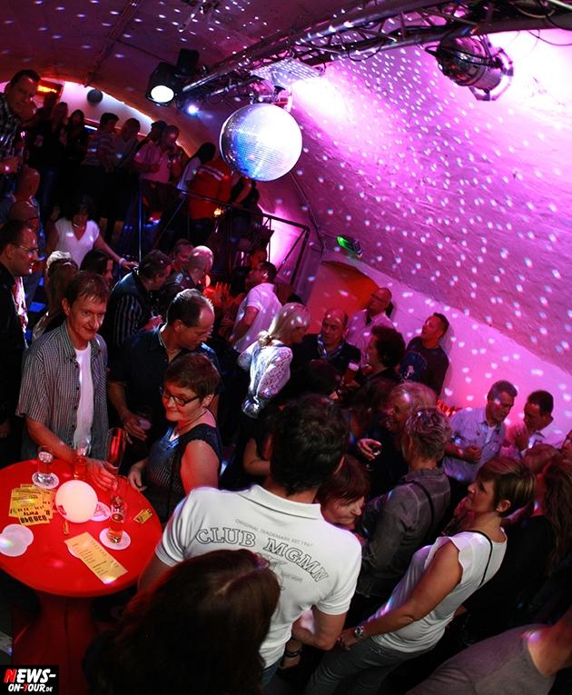 u30-u40-party_ntoi_engelskirchen_gewölbekeller_02