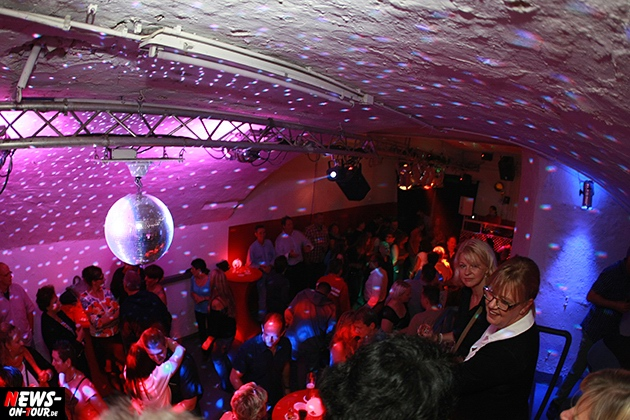 u30-u40-party_ntoi_engelskirchen_gewölbekeller_16