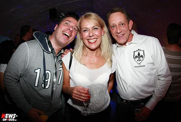 u30-u40-party_ntoi_engelskirchen_gewölbekeller_09