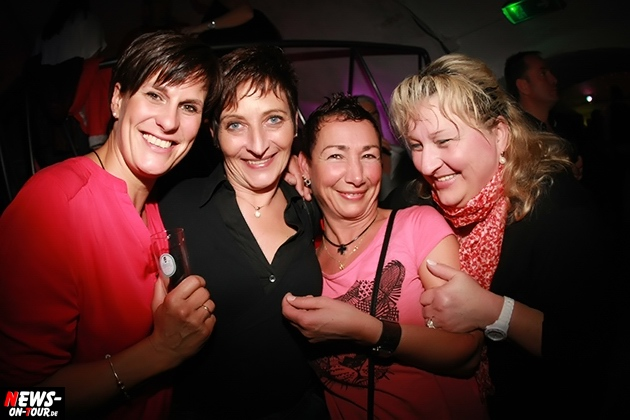 u30-u40-party_ntoi_engelskirchen_gewölbekeller_11