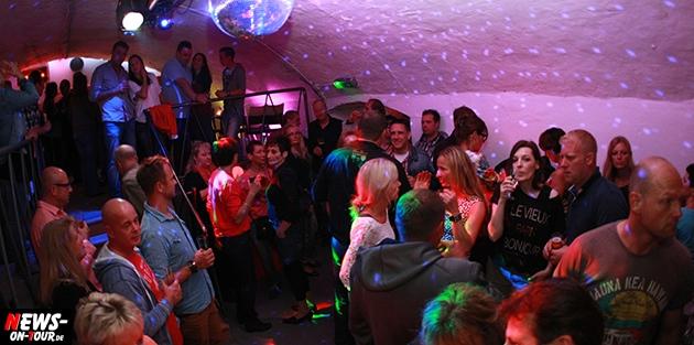 u30-u40-party_ntoi_engelskirchen_gewölbekeller_12