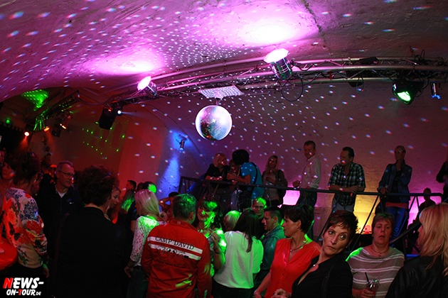 u30-u40-party_ntoi_engelskirchen_gewölbekeller_14