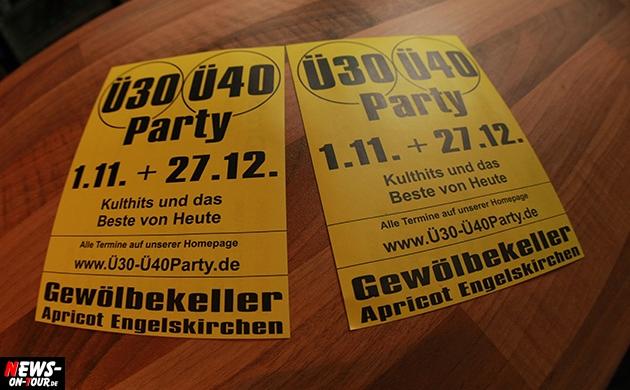 u30-u40-party_ntoi_engelskirchen_gewölbekeller_22