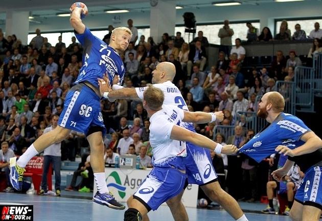 vfl-gummersbach_ntoi_2014_08_24_hsv_handball_hamburg_01