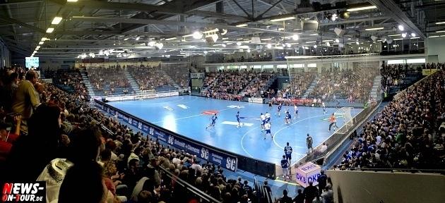 vfl-gummersbach_ntoi_2014_08_24_hsv_handball_hamburg_02