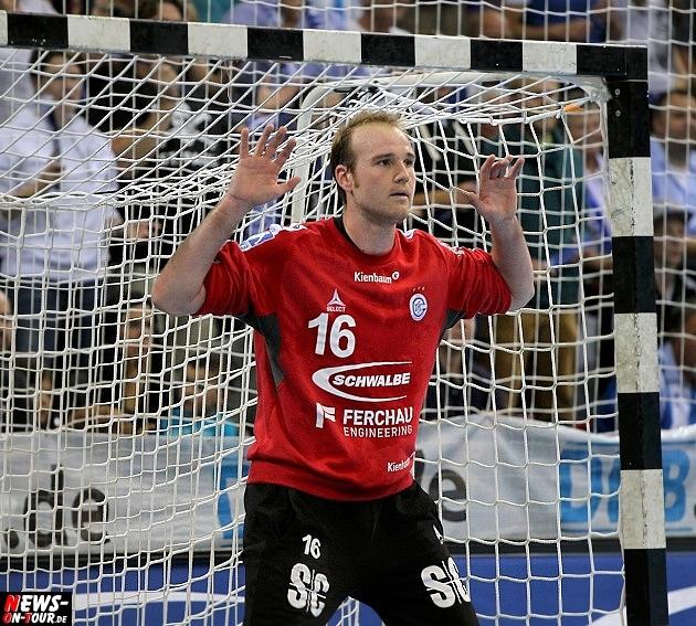 vfl-gummersbach_ntoi_2014_08_24_hsv_handball_hamburg_03