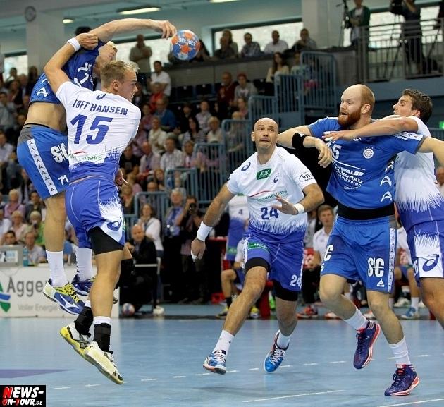 vfl-gummersbach_ntoi_2014_08_24_hsv_handball_hamburg_04