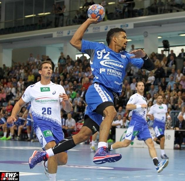 vfl-gummersbach_ntoi_2014_08_24_hsv_handball_hamburg_05