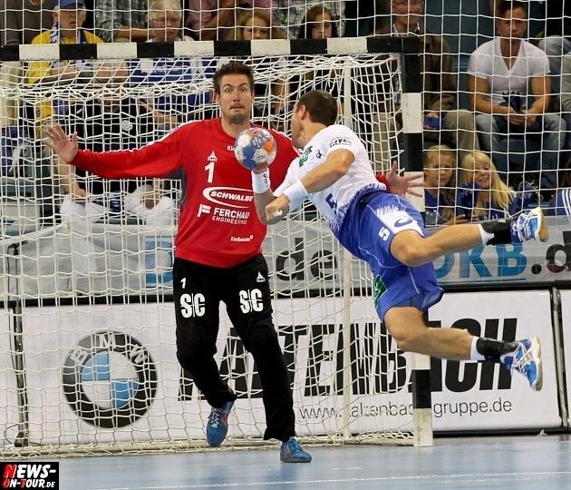 vfl-gummersbach_ntoi_2014_08_24_hsv_handball_hamburg_06