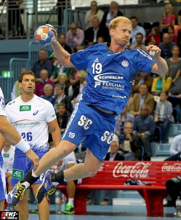 vfl-gummersbach_ntoi_2014_08_24_hsv_handball_hamburg_09