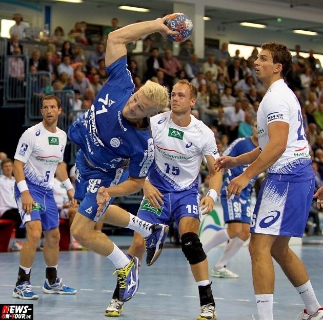 vfl-gummersbach_ntoi_2014_08_24_hsv_handball_hamburg_10