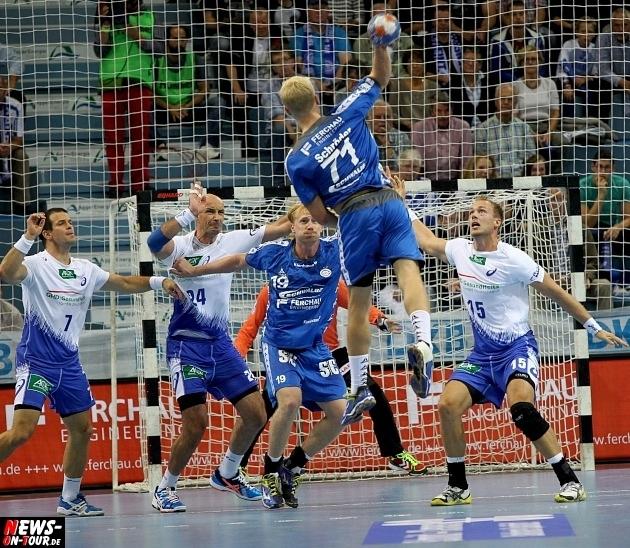 vfl-gummersbach_ntoi_2014_08_24_hsv_handball_hamburg_11