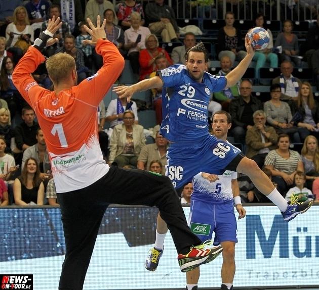 vfl-gummersbach_ntoi_2014_08_24_hsv_handball_hamburg_12