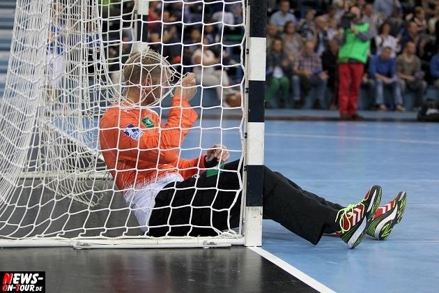 vfl-gummersbach_ntoi_2014_08_24_hsv_handball_hamburg_13
