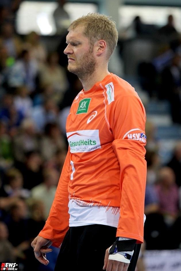 vfl-gummersbach_ntoi_2014_08_24_hsv_handball_hamburg_14