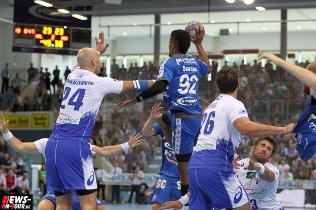 vfl-gummersbach_ntoi_2014_08_24_hsv_handball_hamburg_15