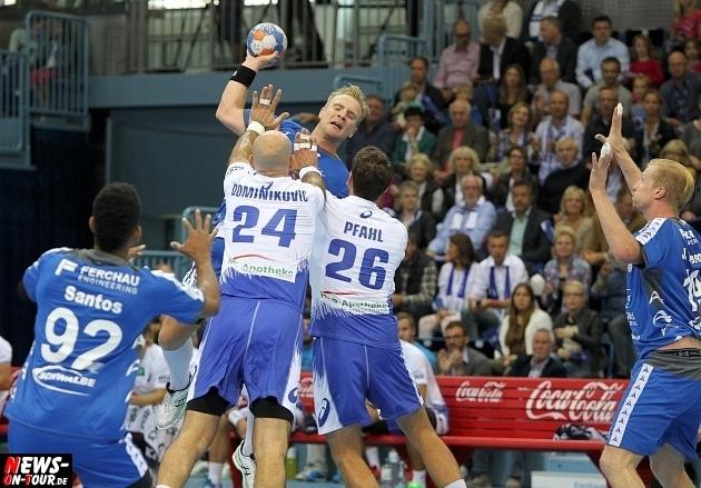 vfl-gummersbach_ntoi_2014_08_24_hsv_handball_hamburg_16
