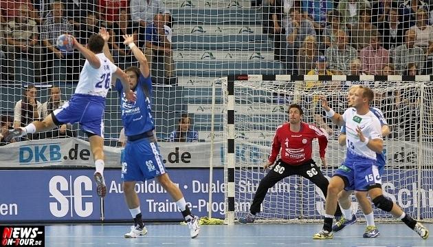 vfl-gummersbach_ntoi_2014_08_24_hsv_handball_hamburg_17