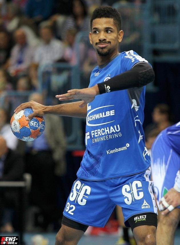 vfl-gummersbach_ntoi_2014_08_24_hsv_handball_hamburg_18