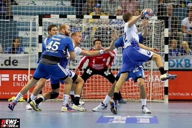 vfl-gummersbach_ntoi_2014_08_24_hsv_handball_hamburg_19