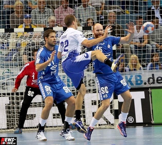 vfl-gummersbach_ntoi_2014_08_24_hsv_handball_hamburg_20