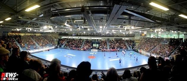 vfl-gummersbach_ntoi_2014_08_24_hsv_handball_hamburg_21