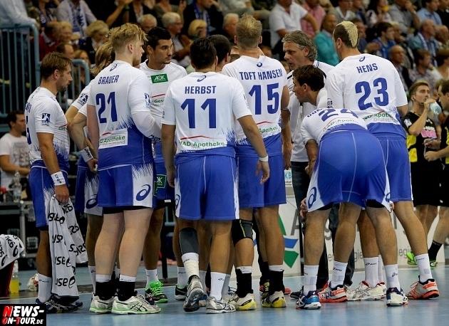 vfl-gummersbach_ntoi_2014_08_24_hsv_handball_hamburg_24