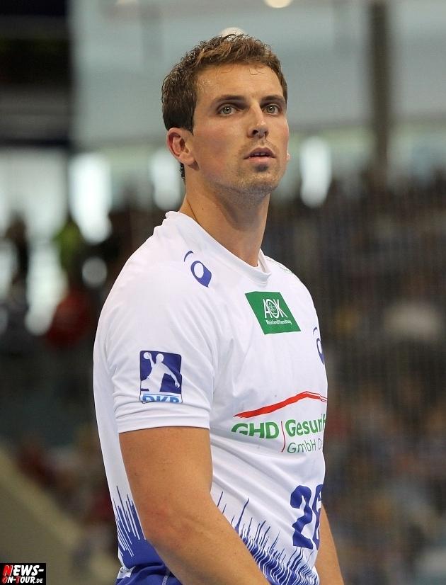 vfl-gummersbach_ntoi_2014_08_24_hsv_handball_hamburg_25
