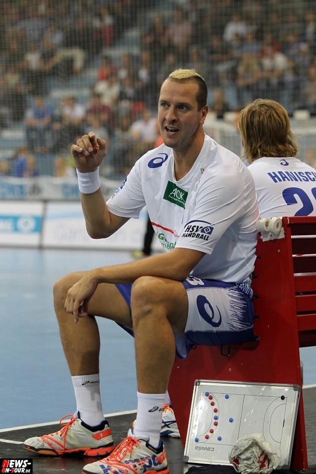 vfl-gummersbach_ntoi_2014_08_24_hsv_handball_hamburg_26